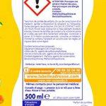 lot liquide vaisselle TOP 12 image 1 produit