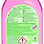 lot liquide vaisselle TOP 3 image 1 produit
