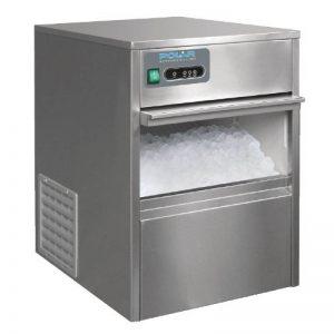 machine lave vaisselle professionnel TOP 0 image 0 produit