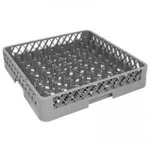 machine lave vaisselle professionnel TOP 1 image 0 produit