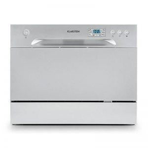 machine lave vaisselle professionnel TOP 11 image 0 produit