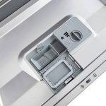 machine lave vaisselle professionnel TOP 11 image 3 produit