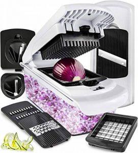 machine lave vaisselle professionnel TOP 12 image 0 produit