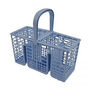 machine lave vaisselle professionnel TOP 2 image 0 produit