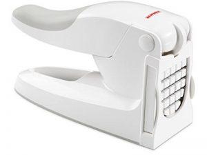 machine lave vaisselle professionnel TOP 5 image 0 produit