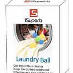 machine à laver sans lessive TOP 1 image 4 produit