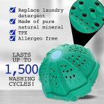 machine à laver sans lessive TOP 3 image 1 produit