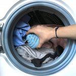 machine à laver sans lessive TOP 5 image 4 produit