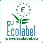 Maison Net Vaisselle Gel Ecolabel 1 L - Lot de 3 de la marque Maison-Net image 2 produit
