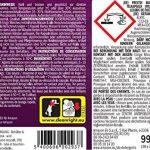 Marque Amazon- Presto! Doses de lessive Couleurs, 152 Lavages (4 packs de 38 lavages) de la marque Presto image 1 produit