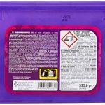 Marque Amazon- Presto! Doses de lessive Couleurs, 152 Lavages (4 packs de 38 lavages) de la marque Presto image 2 produit