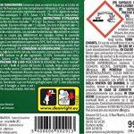 Marque Amazon- Presto! Doses de lessive Universal, 152 Lavages (4 packs de 38 lavages) de la marque Presto image 1 produit