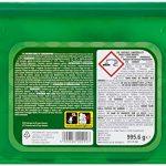 Marque Amazon- Presto! Doses de lessive Universal, 152 Lavages (4 packs de 38 lavages) de la marque Presto image 2 produit