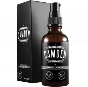meilleur adoucissant odeur TOP 2 image 0 produit