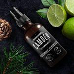 meilleur adoucissant odeur TOP 2 image 1 produit