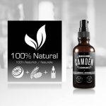 meilleur adoucissant odeur TOP 2 image 3 produit