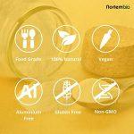 meilleur adoucissant odeur TOP 5 image 3 produit