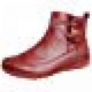 meilleur cirage chaussure TOP 10 image 0 produit