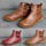 meilleur cirage chaussure TOP 10 image 2 produit
