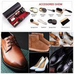 meilleur cirage chaussure TOP 3 image 3 produit