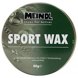 Meindl SPORTWAX de la marque Meindl image 0 produit