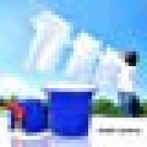 Mini Machine à Laver à PéDale Machine à Laver Manuelle Portable avec PéDale Machine à Laver Motion Fitness sans Alimentation éLectronique pour Le Camping MéNage Dortoir Baignoire Simple Bleu de la marque HCP machine à laver image 0 produit