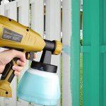 nettoyage mur extérieur maison TOP 12 image 4 produit