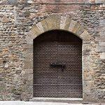 nettoyage mur extérieur maison TOP 13 image 1 produit