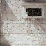 nettoyage mur extérieur maison TOP 13 image 3 produit
