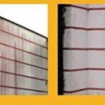 nettoyage mur extérieur maison TOP 4 image 2 produit
