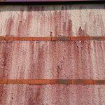nettoyage mur extérieur maison TOP 4 image 3 produit