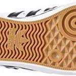 Nizza, Chaussures de Running Homme de la marque adidas image 3 produit