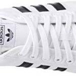 Nizza, Chaussures de Running Homme de la marque adidas image 4 produit