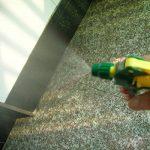 OUNONA 5pcs Heavy Duty industriel résistant aux produits chimiques Pulvérisateur à gâchette un travail sans effort pour jardinage Détails de voiture Nettoyage de vitres et 94,6L.- Supply de la marque OUNONA image 1 produit