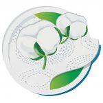 papier toilette écologique TOP 4 image 1 produit