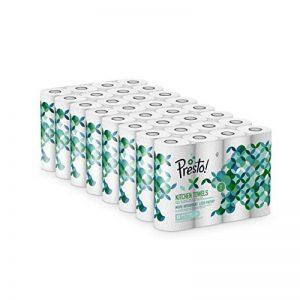 papier toilette écologique TOP 6 image 0 produit