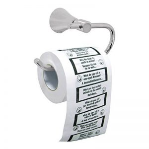 papier toilette couleur TOP 3 image 0 produit