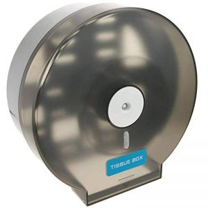 papier toilette entreprise TOP 10 image 0 produit