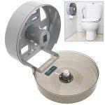 papier toilette entreprise TOP 10 image 1 produit