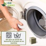 papier toilette entreprise TOP 11 image 3 produit