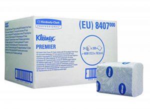papier toilette entreprise TOP 2 image 0 produit
