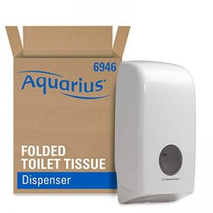 papier toilette entreprise TOP 3 image 0 produit