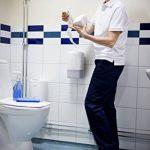 papier wc de couleur TOP 0 image 4 produit