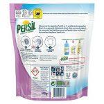 Persil Lessive Capsules 2 en 1 Bouquet de Provence Eco Pack 60 Lavages (Lot de 3x20 Lavages) de la marque Persil image 1 produit