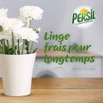 Persil Lessive Poudre Bouquet de Provence 240 Lavages (Lot de 4x60 Lavages) de la marque Persil image 4 produit