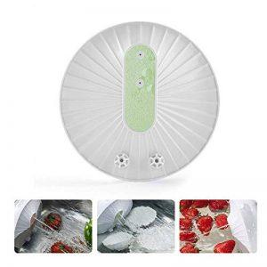 petit lave vaisselle TOP 11 image 0 produit