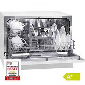 petit lave vaisselle TOP 2 image 0 produit