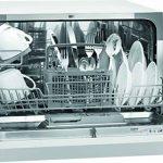 petit lave vaisselle TOP 2 image 3 produit