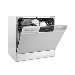 petit lave vaisselle TOP 5 image 0 produit