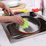 prix lave vaisselle professionnel TOP 12 image 3 produit